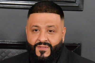 DJ Khaled to release new album 'Khaled Khaled' on Friday