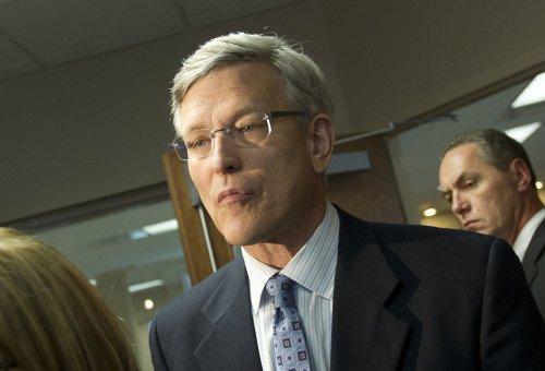 Sandusky prosecutors: There's more