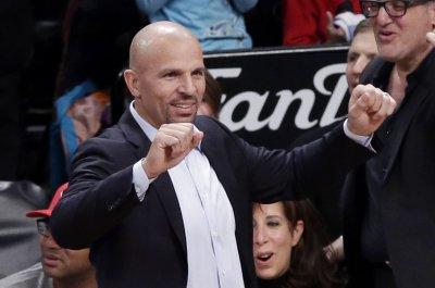 Stretching the Field: Jason Kidd's Bucks can play