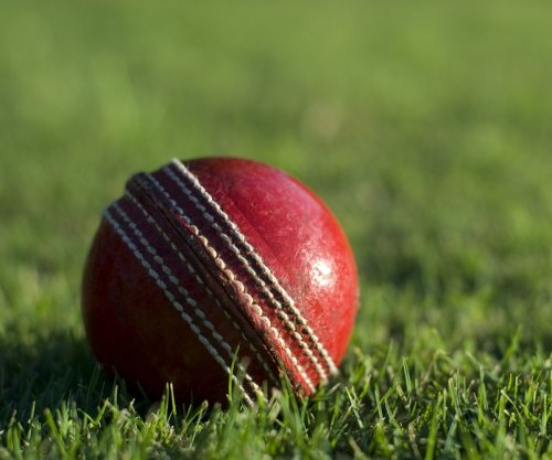 Israeli cricket umpire struck by ball, dies of heart attack