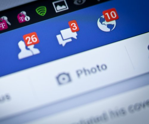 N.Y. woman gets permission to serve divorce papers via Facebook