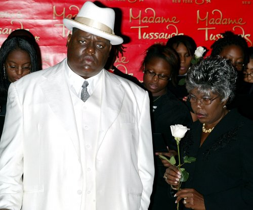 Ex-LAPD detective who alleged police involvement in Biggie Smalls murder dies