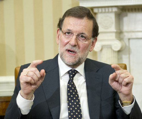 Spain asks top court to suspend Catalonia secession motion
