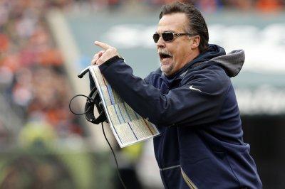 Union president wants Rams fined in Case Keenum case