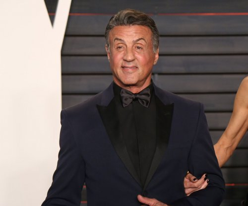 Netflix orders 'Beastmaster' competition series produced by Sylvester Stallone