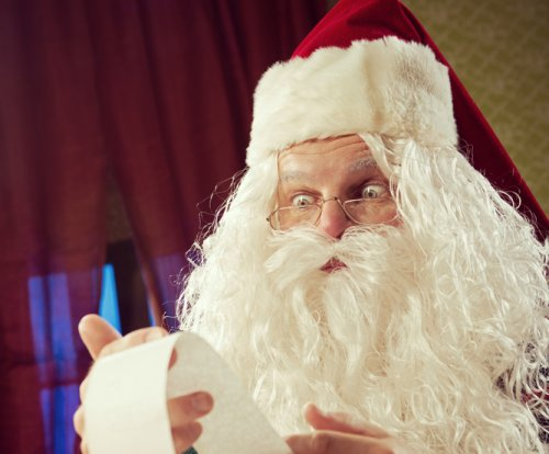 Price of '12 Days of Christmas' set at $34,363.49 for 2016