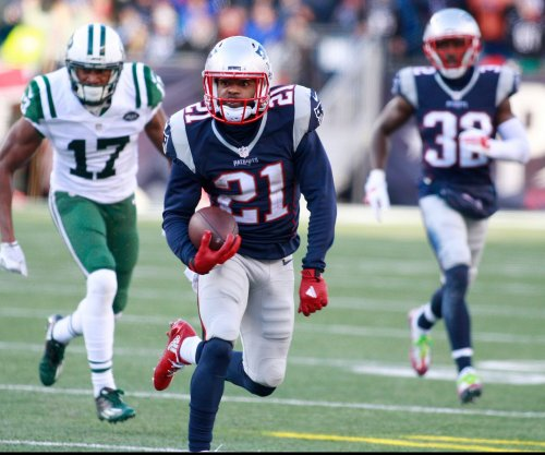 New England Patriots CB Malcolm Butler keeps answering the call