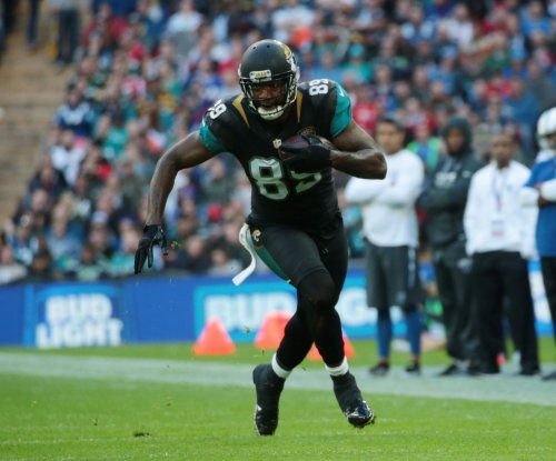Jacksonville Jaguars: Top free agency, NFL draft needs for 2017