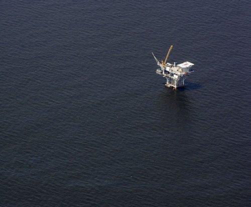 New Norwegian Sea drilling expected