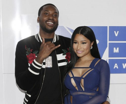 Meek Mill says his split from Nicki Minaj was a 'loss'