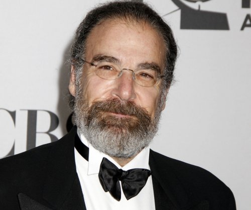 Mandy Patinkin won't star in 'Great Comet' as planned after casting uproar