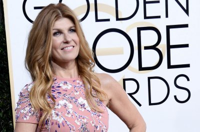 Connie Britton lands recurring role in upcoming comedy 'SMILF'