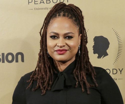 Famous birthdays for Aug. 24: Ava DuVernay, Rupert Grint