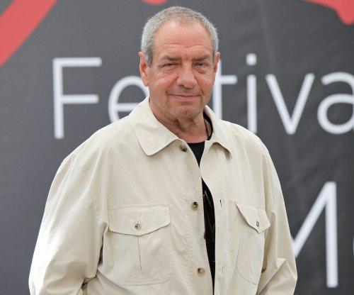 CBS orders 13 episodes of Dick Wolf's 'F.B.I.' drama