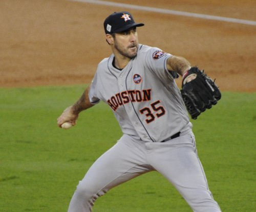 Astros' ring ceremony to precede game vs. Orioles