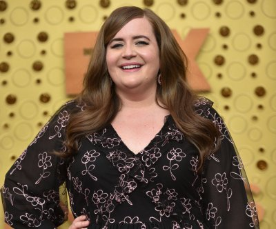 'Shrill': Hulu renews Aidy Bryant series for Season 3