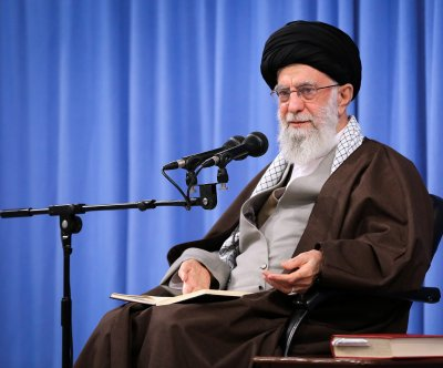 Khamenei urges Iran's new Parliament to concentrate on 'culture and economy'