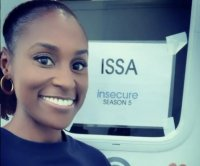 Issa Rae working on 'Project Greenlight' revival for HBO Max