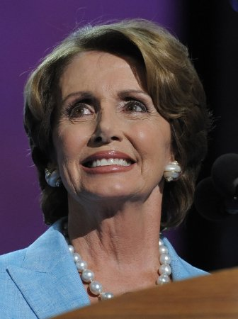 Politics 2012: Dems hope to take back House, analysts aren't so sure