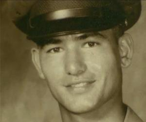 43 years later, soldier's letters arrive