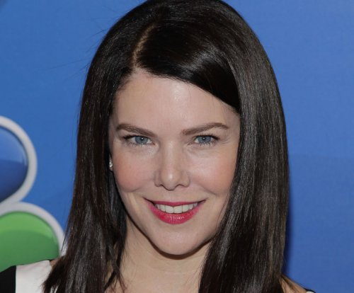 Lauren Graham to lead new comedy 'Kate on Later'