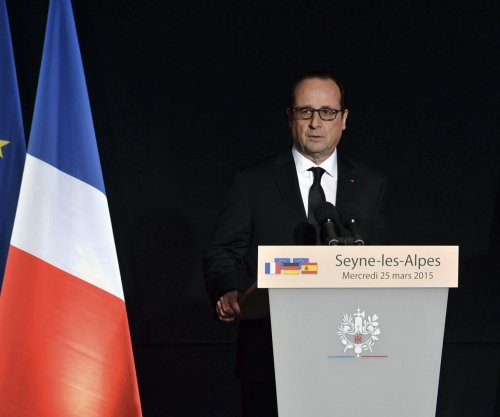France increases defense spending by $4 billion, saves 18,500 jobs