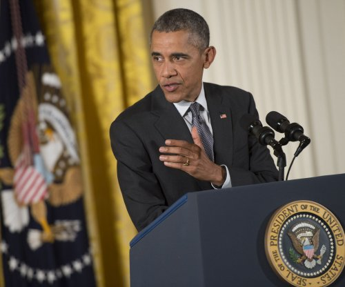 Obama to expand overtime pay to millions of workers