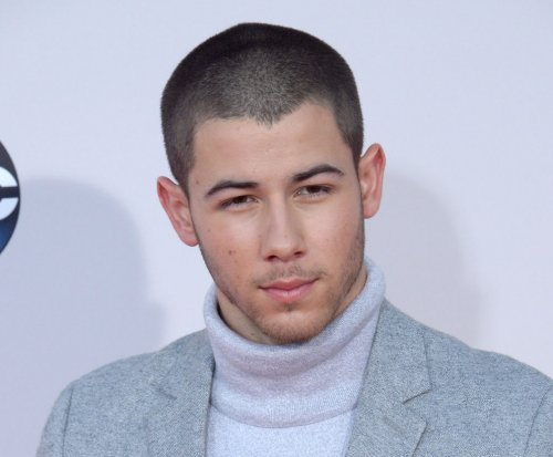Nick Jonas on Kate Hudson: 'We had an unbelievable connection'