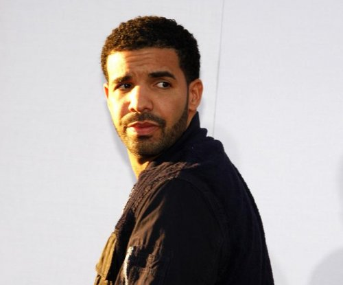 Drake signs on to British label BBK
