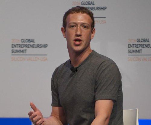 Google, Facebook withholding ads from 'fake news' websites