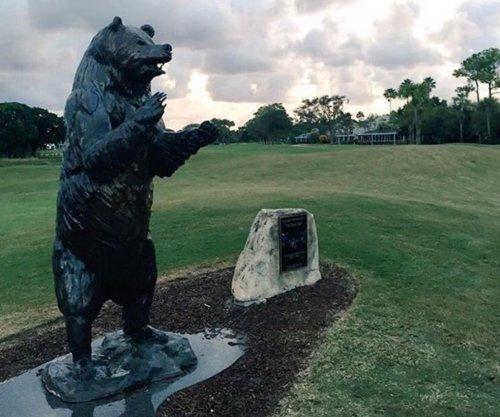 Bear Trap awaits strong field in Honda Classic