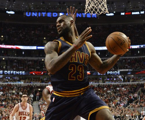 NBA roundup: recap, scores, notes for every game played on February 27