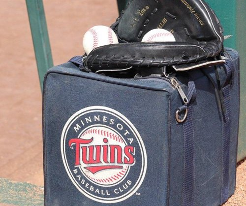 "Minnesota Twins' Miguel Sano suspended one game for ""aggressive actions"""
