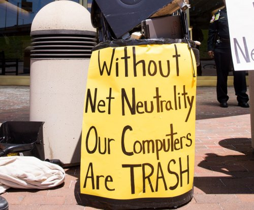 NY AG investigates 'massive scheme to corrupt' net neutrality comments