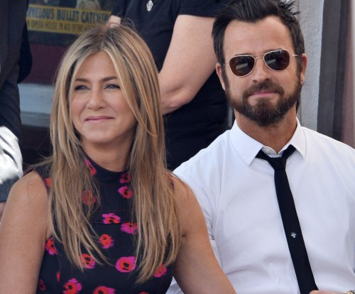 Jennifer Aniston, Justin Theroux announce split