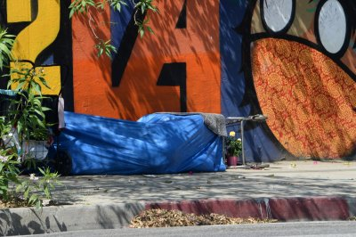 L.A. City Council approves $1.9M settlement to family of homeless man killed by police