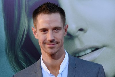 'Veronica Mars': Jason Dohring, other stars returning for revival