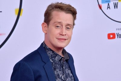 Macaulay Culkin says friendship with Michael Jackson 'made sense'