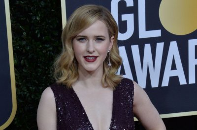 Rachel Brosnahan says 'Maisel' fans are 'disappointed' with her blonde hair