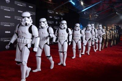 Disney to release 20 Marvel, 'Star Wars' series on Disney+