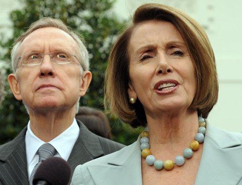 Senate revisits public healthcare option