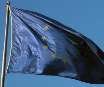Eurozone jobless rate lowest in three years