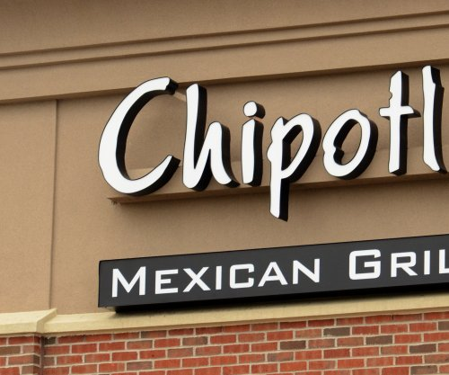 Chipotle shares fall in pre-market trading as U.S. government probe widens