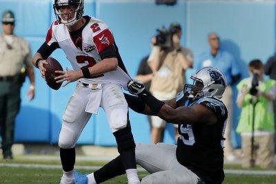 Carolina Panthers DT Kawann Short not planning holdout