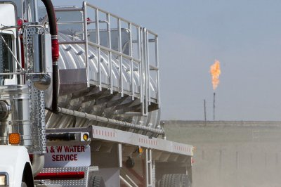 Statoil completes sale of Marcellus acreage