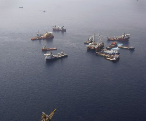 Lundin cleared for more drilling offshore Norway
