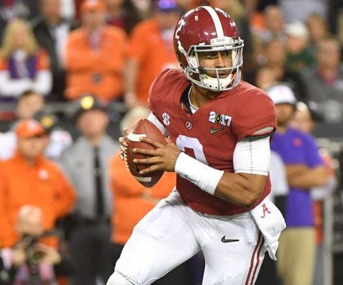 Alabama Crimson Tide, LSU Tigers: Preview, game time, outlook