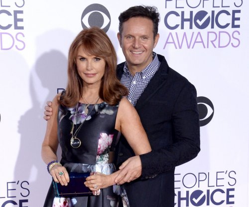 Mark Burnett and Roma Downey producing 'Messiah' for Netflix