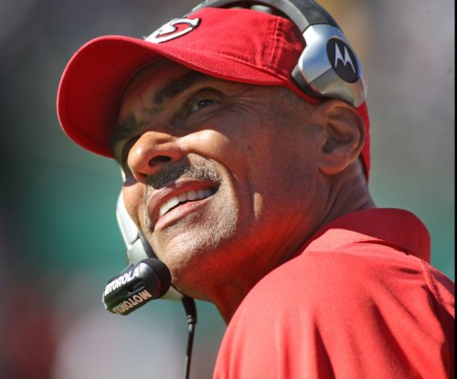 Herm Edwards reportedly headed to Arizona State