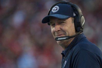 Mike Mularkey strikes back at Tennessee Titans' organization